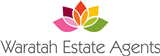 Waratah Estate Agents, Blacktown, 2148