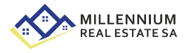 Millennium Real Estate, Mawson Lakes, 5095