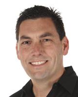 Shane Dawes, Maroochydore, 4558