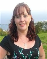 Megan Alcock, Tarago, 2580