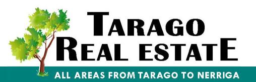 Tarago Real Estate, Tarago, 2580