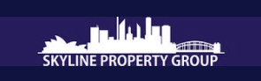 Skyline Property Group, Canterbury, 2193