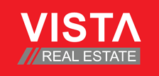 Vista Real Estate, Canley Vale, 2166