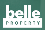Belle Property, Coorparoo, 4151