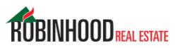 Robin Hood Real Estate, Dover Gardens, 5048