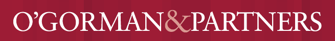 O'Gorman & Partners Real Estate, Mosman, 2088