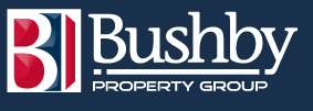 Bushby Property Group, Launceston, 7250