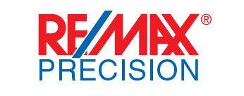 RE/MAX Precision, Bundaberg West, 4670