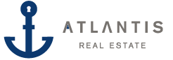 Atlantis Real Estate, Baulkham Hills, 2155