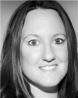 Kristy Matthews, Wanneroo, 6065