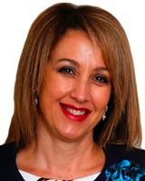 Gina Buckle, Hillarys, 6025