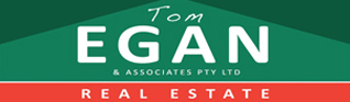 Tom Egan Real Estate, Preston, 3072