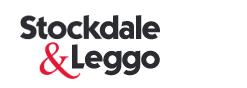 Stockdale & Leggo, Epping, 3076
