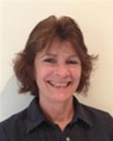 Susan Clarey, Bohle Plains, 4817