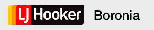 LJ Hooker , Boronia, 3155
