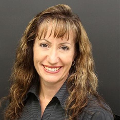 Cheryl Midavaine, Woolgoolga, 2456