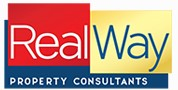 Realway Property Consultants, Yamanto, 4305