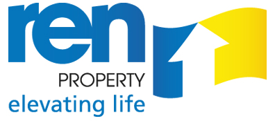 Ren Property , Wickham, 2293
