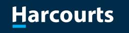 Harcourts Signature Rosny, Rosny Park, 7018