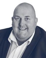 Craig Currie, Pakenham, 3810