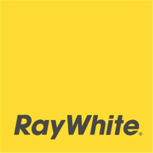 Ray White, Plenty, 3090