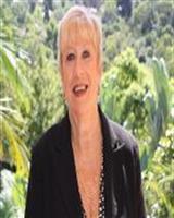 Lucette Downey, Mosman, 2088
