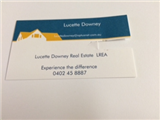 Lucette Downey International Real Estate , Mosman, 2088
