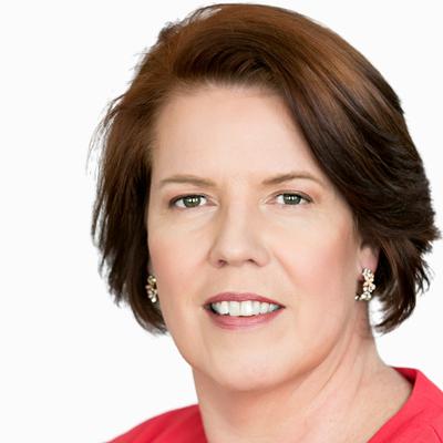 Megan Stuart, MELBOURNE, 3000