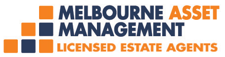 Melbourne Asset Management, Kew, 3101