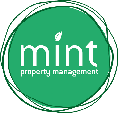 Mint Property Management, Melbourne, 3000