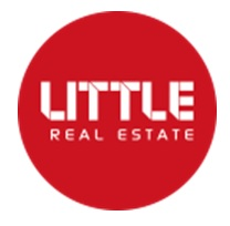 LITTLE Real Estate, Wilston, 4051