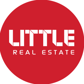 LITTLE Real Estate , Upper Mount Gravatt, 4122