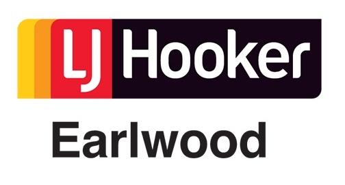 LJ Hooker, Earlwood, 2206