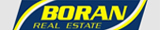 Boran Real Estate, Sunshine, 3020