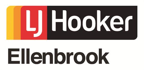 LJ Hooker, Aveley, 6069