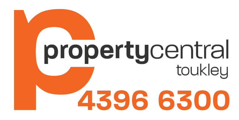 Property Central, Toukley, 2263