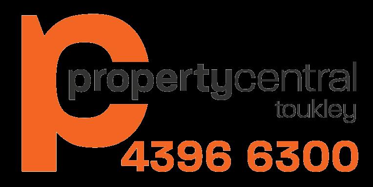 Property Central, Toukley, 2263