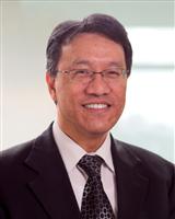 Ivan Wong, Surry Hills, 2010
