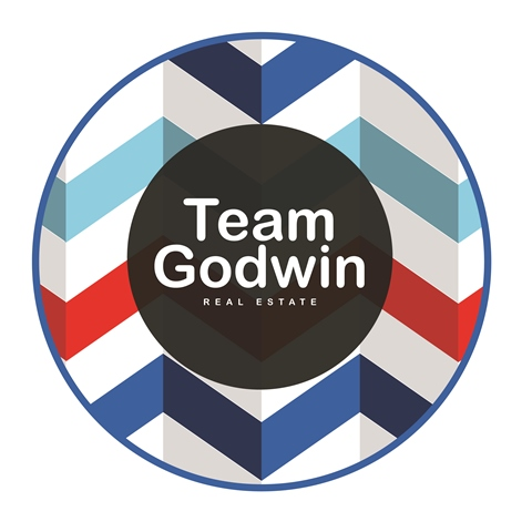 Team Godwin Real Estate, Minyama, 4575