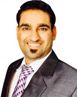 Amandeep Singh, Caloundra, 4551