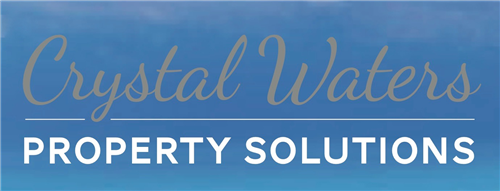 Crystal Waters Property Solutions, Palm Beach, 4221