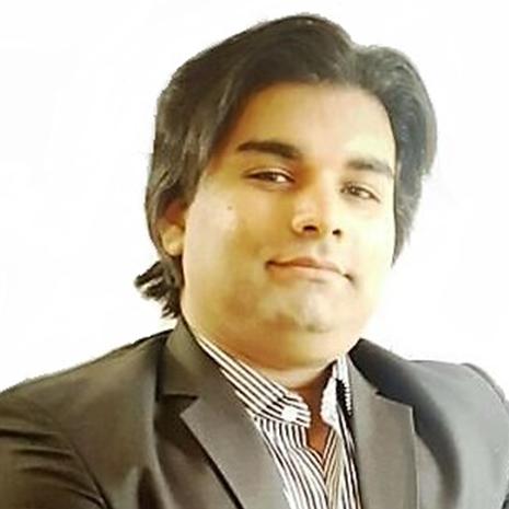 Azeem Sarwar, Oxley Park, 2760