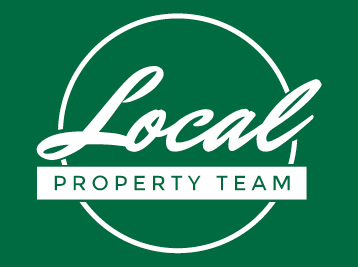 Local Property Team, Paradise Point, 4216