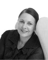 Melissa Wittig, Balwyn, 3103