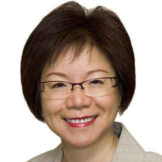 Tina Lee, Chatswood, 2067