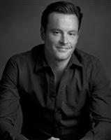 Alexander Phillips, Woollahra, 2025