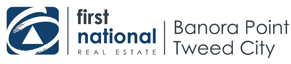 First National Real Estate, Tweed Heads South, 2486