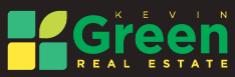 Kevin Green, Mandurah, 6210