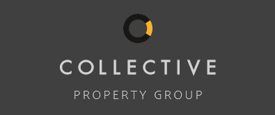 Collective Property Group, Cottesloe, 6011
