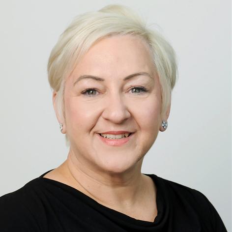 Leanne Tilford, Joondalup, 6027
